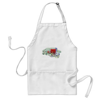 InformationByMail071009 Adult Apron