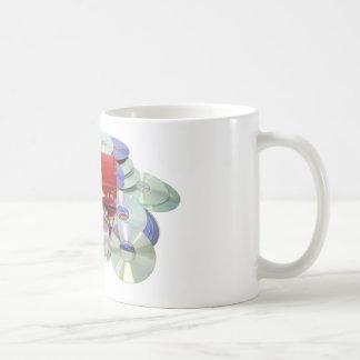InformationByMail071009 Coffee Mug