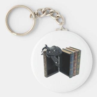 InfoStraightFromHorse030209 copy Keychain