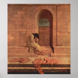 Infracción de Sandro Botticelli-The Impresiones