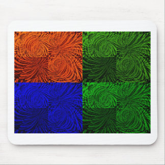 INFUSION SQUARED.jpg Mousepads