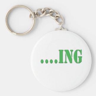 ING LLAVERO REDONDO TIPO PIN