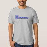 Ingeniería de Ekstrom Camisas