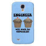 ingeniero divertido