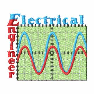 Ingeniero eléctrico