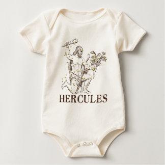 INGENIOS: Hércules Mamelucos