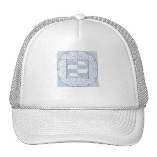 INGENIOUS-360 Hat