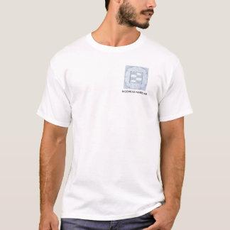 INGENIOUS MINDS ART COOL T T-Shirt