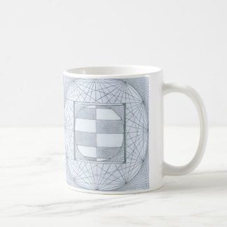 Ingenious Mug