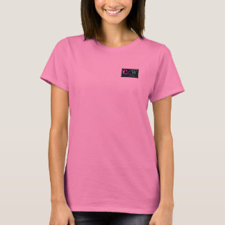 Ingenue CLW Tee Shirt