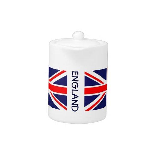 Inglaterra-Bandera-clásico