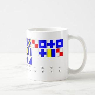 Inglaterra cuenta con la taza