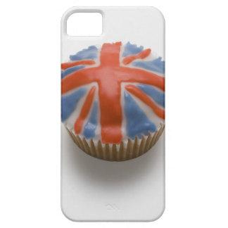 Inglaterra, Gran Bretaña, inglés, Union Jack, hada iPhone 5 Cobertura