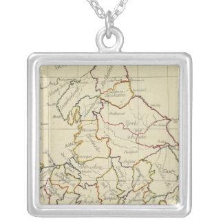 Inglaterra País de Gales 4 Joyerias Personalizadas