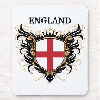 Inglaterra [personalice] alfombrillas de raton