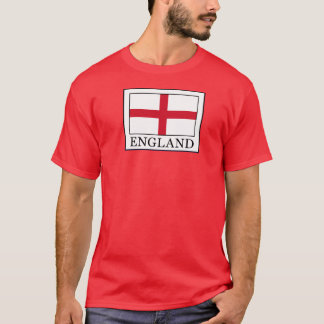 Inglaterra Playera