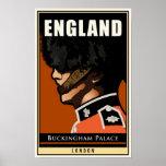 Inglaterra Posters