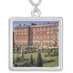 Inglaterra, Surrey, palacio del Hampton Court Colgante