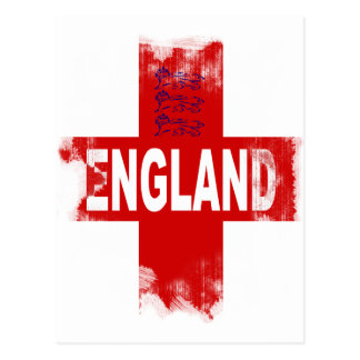 Inglaterra Tarjetas Postales