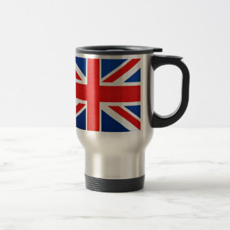 Inglaterra Tazas