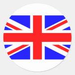 Inglaterra United_Kingdom.png Etiqueta Redonda