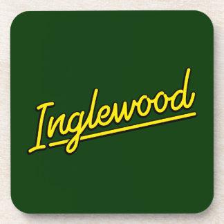 Inglewood en amarillo