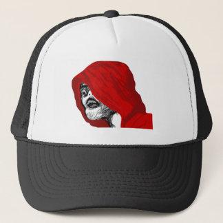 Inglip Gropaga Trucker Hat