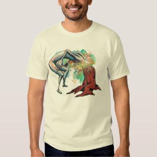 Ingrown Men's T-Shirt