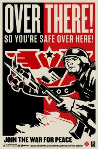 Anti War Posters & Photo Prints   Zazzle