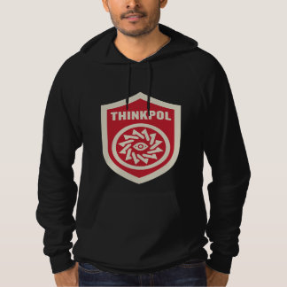 INGSOC Thought Police Tops