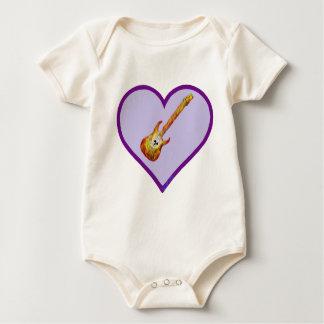 ingulf mameluco de bebé