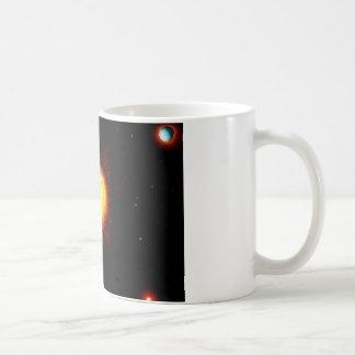 Inherent Collapse Principle mug