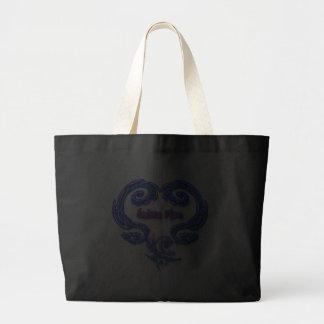 Inima Mea Bag (Romanian)
