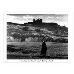 Inisheer Aran Island, Co. Galway Ireland Postcards