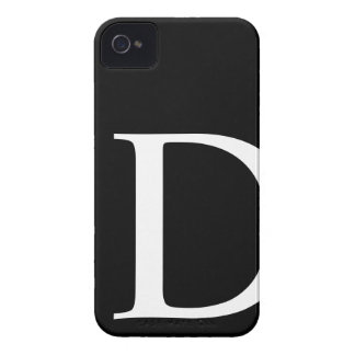 Initial D iPhone 4/4S Barely There Case iPhone 4 Covers