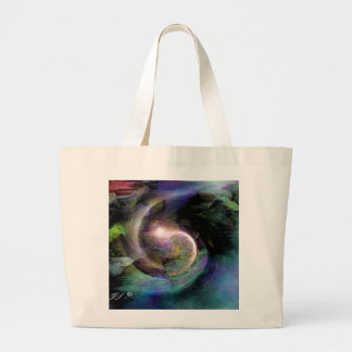InItIs Canvas Bags
