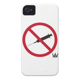 Injection Case-Mate iPhone 4 Cases