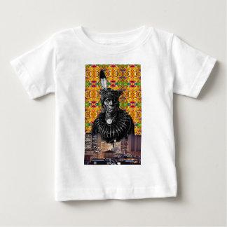 injun baby T-Shirt