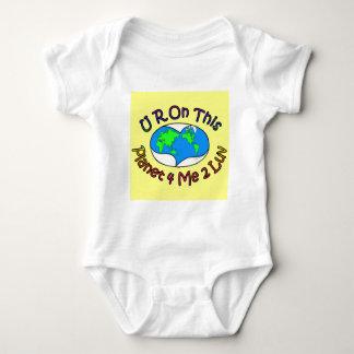 ink 1008 baby bodysuit