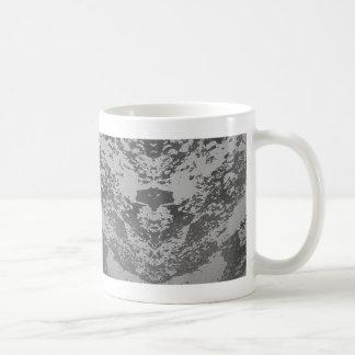 Ink Blot Mug