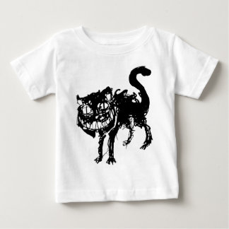 Ink cat baby T-Shirt