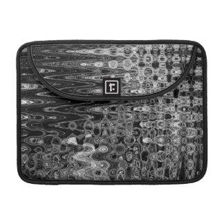 "Ink & Echo I MacBook Pro 13"" Sleeve by C.L. Brown"