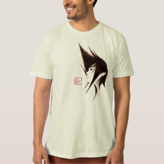 Ink Elf Tshirt