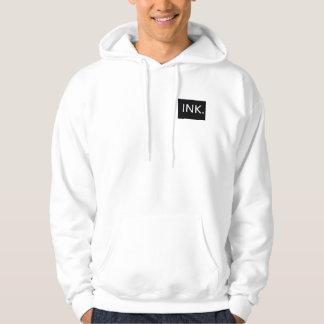 INK hoodie