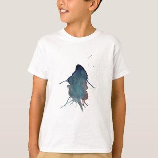 INK/Red Spot T-Shirt