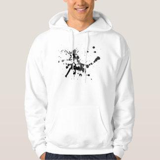 ink series - B T-shirt