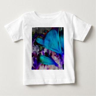 Inka Lily Abstract Shirt