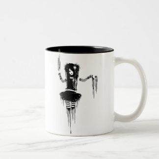 _inked mug
