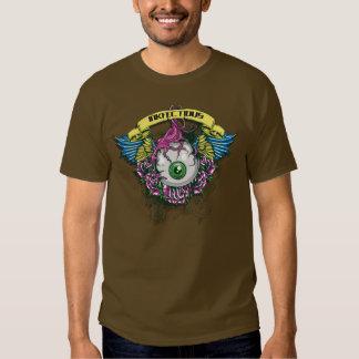 Inkfectious Eye T-shirt