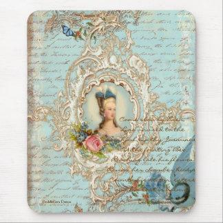 Inkheart Romantique Come Slowly Eden Mouse Pad
